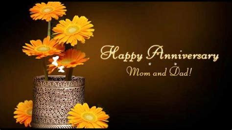 Wedding Anniversary Wishes For Parents In Malayalam