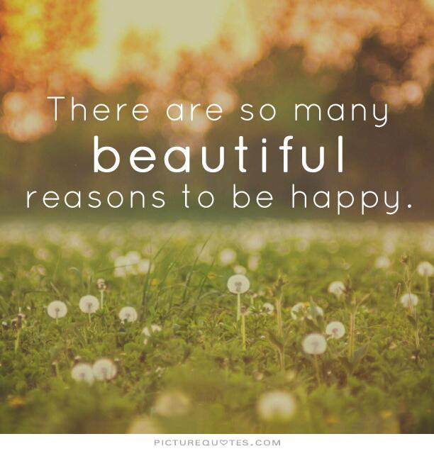 Image result for happy happy quotes