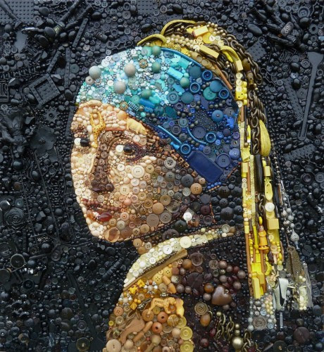 famous-portraits-recreated-from-recycled-materials-and-found-objects-by-jane-perkins-1