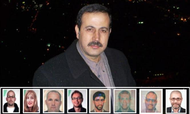 الإمارات تمنح الإقامة لاثنين من فريق اغتيال المبحوح