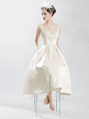 Cheap Wedding Gowns Online Blog: Melissa Sweet Wedding Dresses