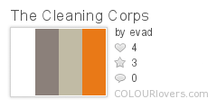 The_Cleaning_Corps