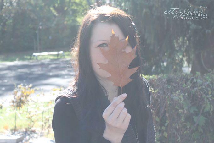 http://i402.photobucket.com/albums/pp103/Sushiina/autumn4.jpg