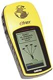 Garmin eTrex GPS (Yellow)