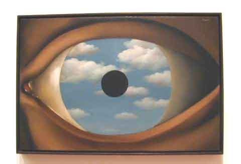 """The image """"http://home.olemiss.edu/~djr/media/photos/moma-magritte-falsemirror10.jpg"""" cannot be displayed, because it contains errors."""