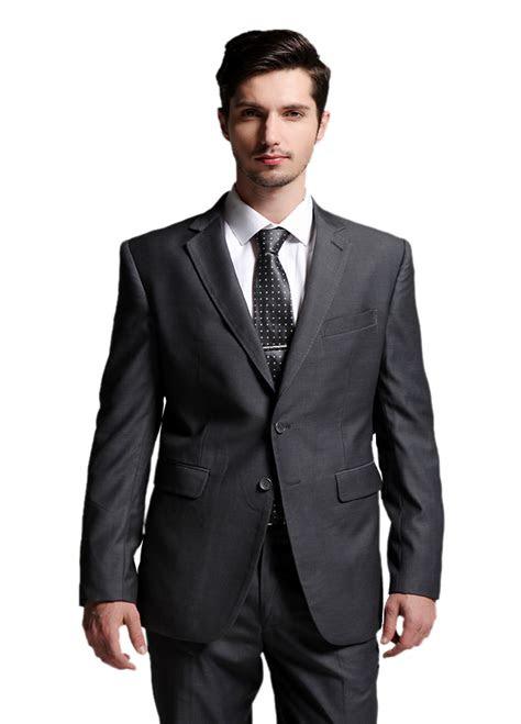 anglas fashion custom suits blog   choosing  suits
