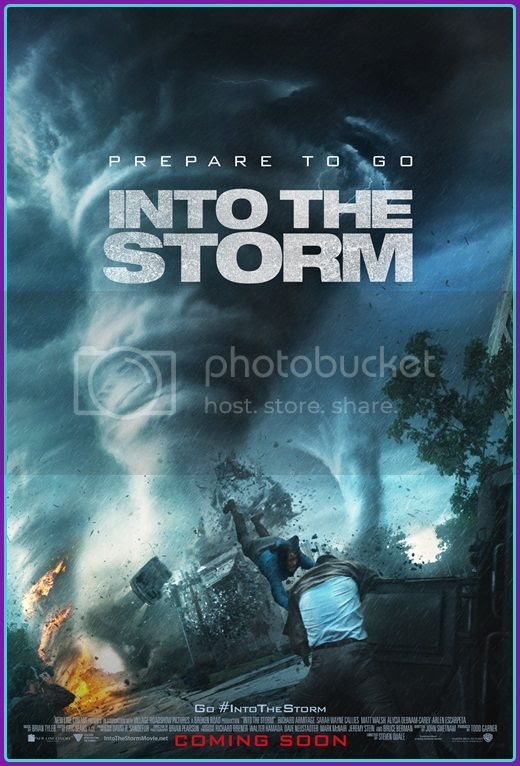 into-the-storm-movie-poster