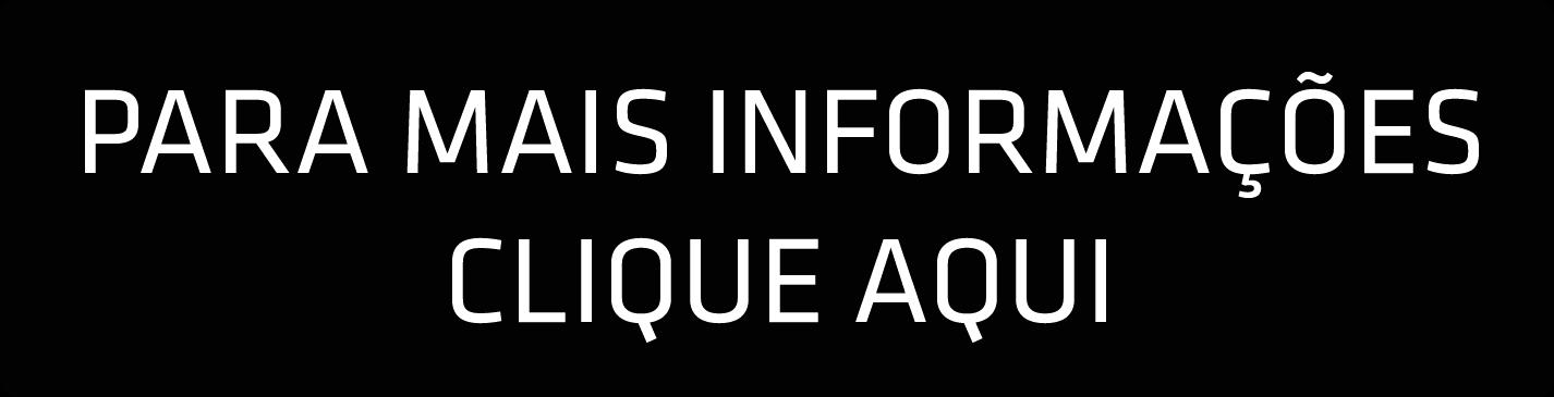 PREFEITURA de VOTORANTIM ABRE CONCURSO PÚBLICO PARA A ÁREA DE SAÚDE