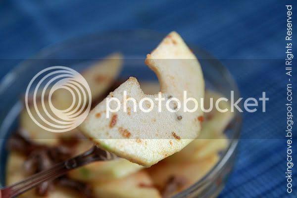 Yummy Guava Fruit4