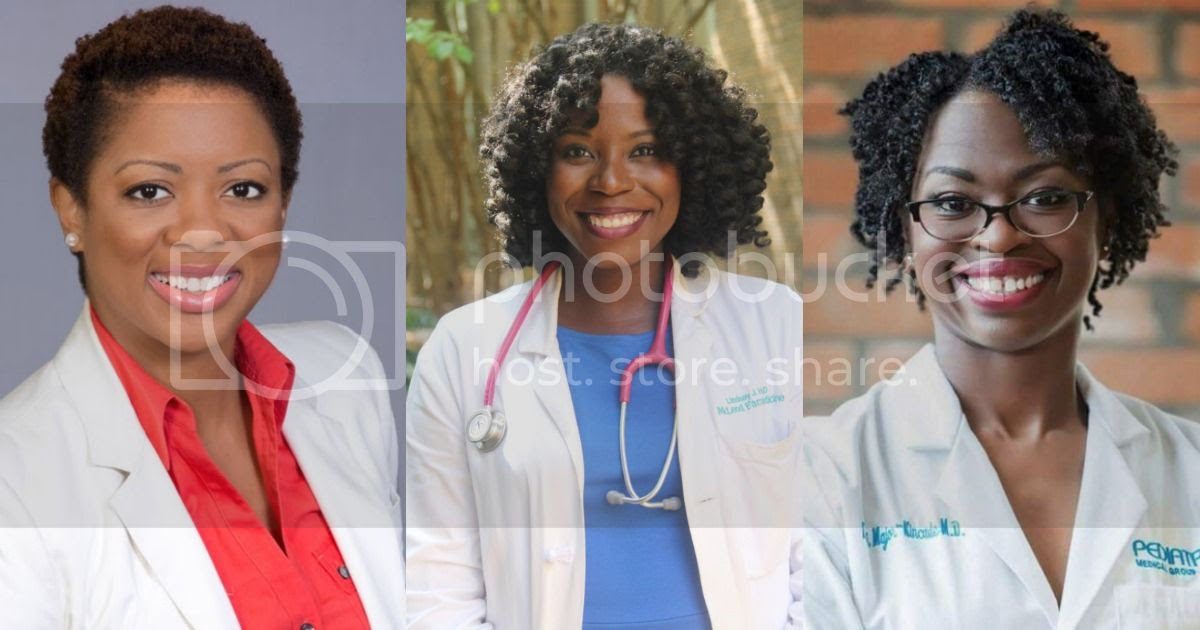 photo doctors.jpg
