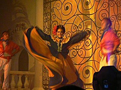 danseuse au Sisal.jpg