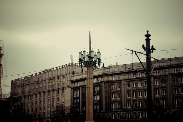 Warsaw_32