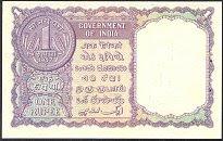 indP.75a1Rupee1957Asig.H.M.PatelWKr.jpg