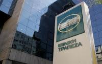 «Ανάσα» σε χιλιάδες δανειολήπτες δίνει η Εθνική - Οι 4 λύσεις στήριξης των αδύναμων