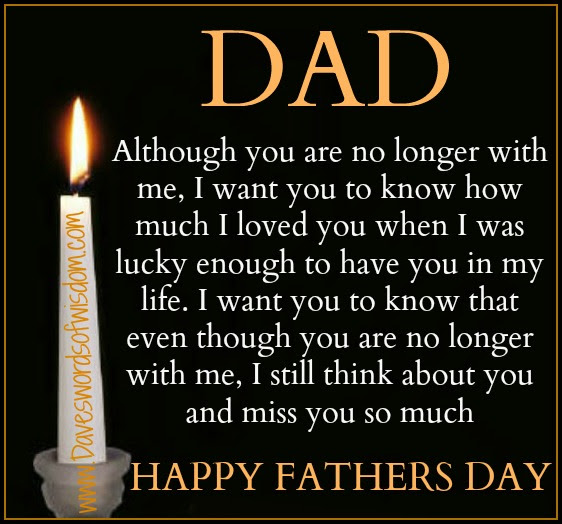 Quotes About Remembering Dad 39 Quotes