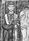 Pope St. Leo IV.jpg