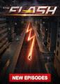Flash, The - Season 6