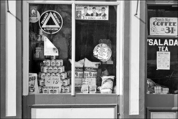 1936-ohio-jackson-city-stor.jpg