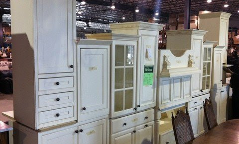 Aluminum Kitchen Cabinet Design Used Kitchen Cabinets For Sale