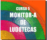 Monitores y Animadores - Cursos Ludotecas | Cursos Ludotecas | Scoop.it