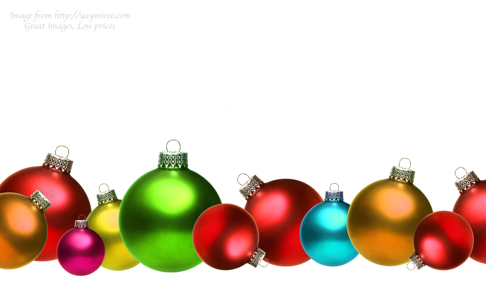 Christmas Party Clipart Wallpapers Wallpapers Themes