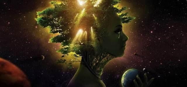 http://i2.wp.com/consejosdelconejo.com/wp-content/uploads/2016/07/mujer-cosmos.jpg?resize=640%2C300
