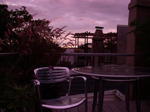 Roof_deck6
