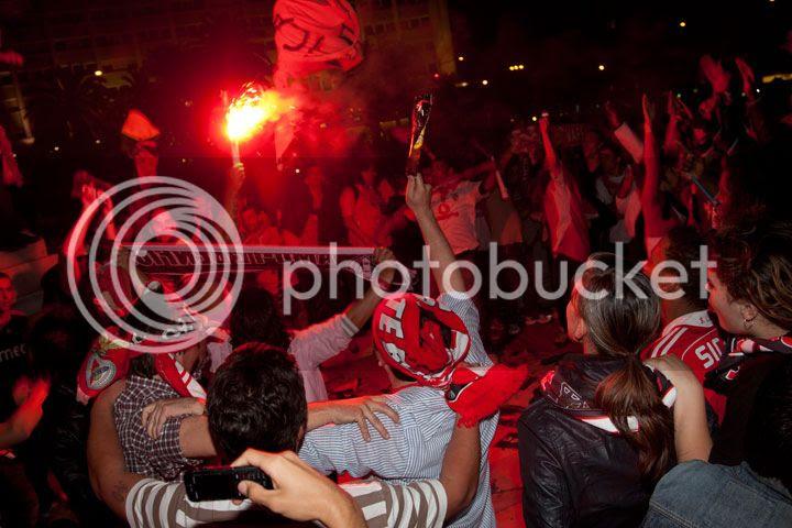 photo _Benfica_zpsmo0eyspi.jpg