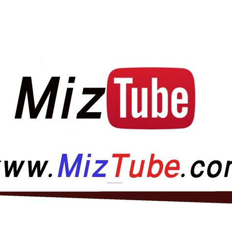 tracks radio miiztube montreal