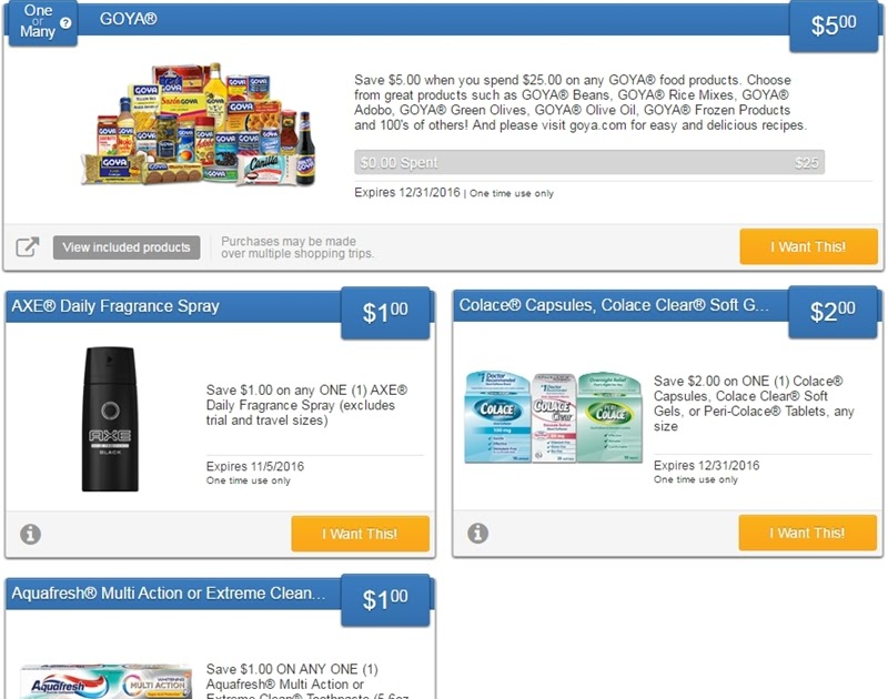 Free two-day shipping for hundreds of thousands of items or free same-day store pick-up, plus free and easy returns.