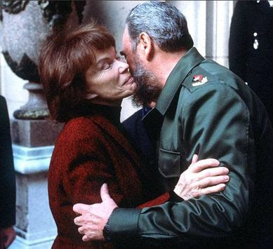 Castro-et-Mitterrand.JPG