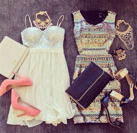 48 best Bohemian Theme Wedding Guest Outfit Ideas images