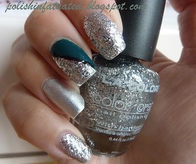 nail art1 (1)