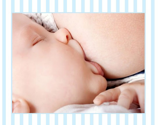 26 Dicas De Amamentação Para Quem Tem Um Recém Nascido Entre Mães