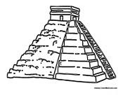 Cultura Olmeca Resumen
