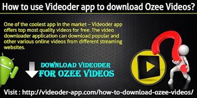 Videoder Download - Google Groups