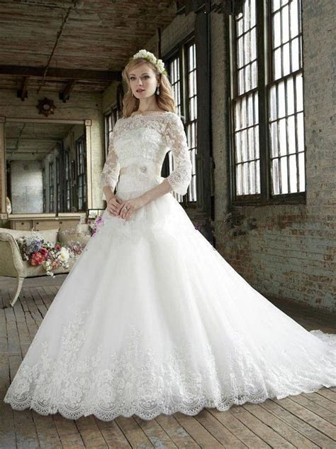 How Much Does A Custom Wedding Dress Cost Fashion Corner