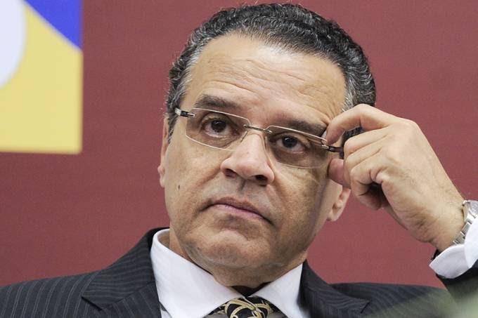 brasil-politica-henrique-eduardo-alves-20140314-15-original7