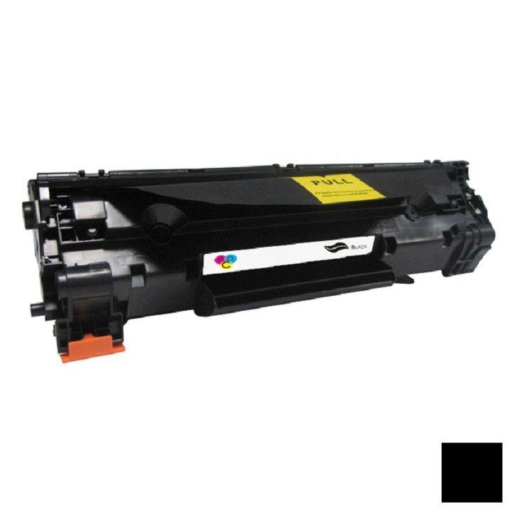HP Laser Printer Cartridges