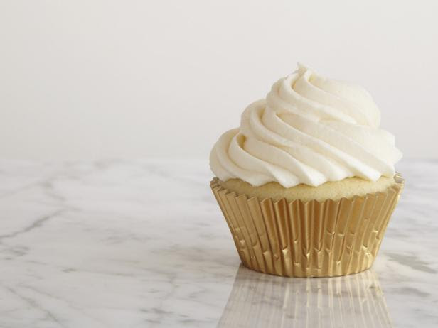 Image result for vanilla cupcakes