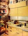 Small Kitchen Ideas - Small Kitchen Design Ideas - House Beautiful
