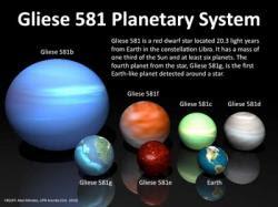 planet-gliese-581-g-4.jpg