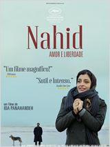 Nahid - Amor e Liberdade