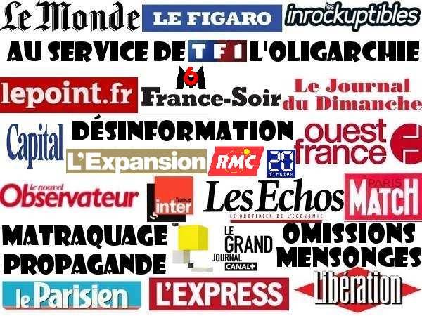 http://lagauchematuer.fr/wp-content/uploads/2014/12/propagande-1.jpg