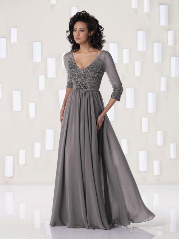 Mother Of The Bride Dresses Wellington Nz