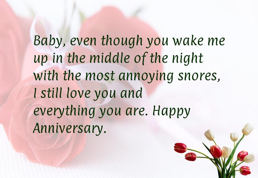 Imágenes De Funny Anniversary Quotes To Boyfriend