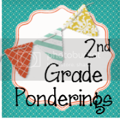 2ndgradeponderings