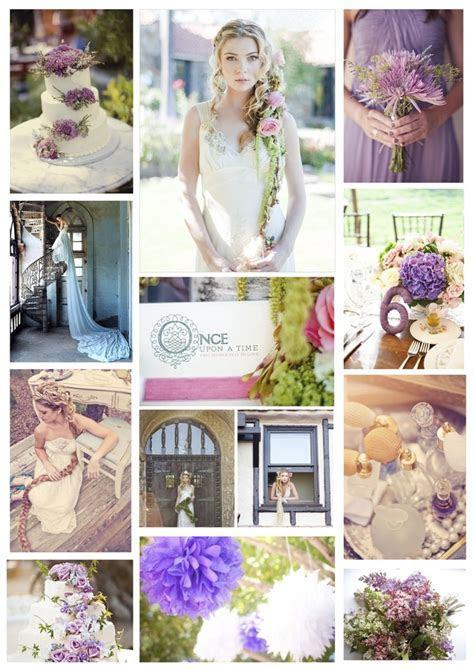 Tangled wedding theme 4   DisneyExaminer