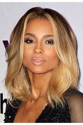 shoulder length hairstyles  show  hairstylist asap