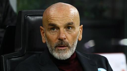 Pioli frustrated by AC Milan profligacy